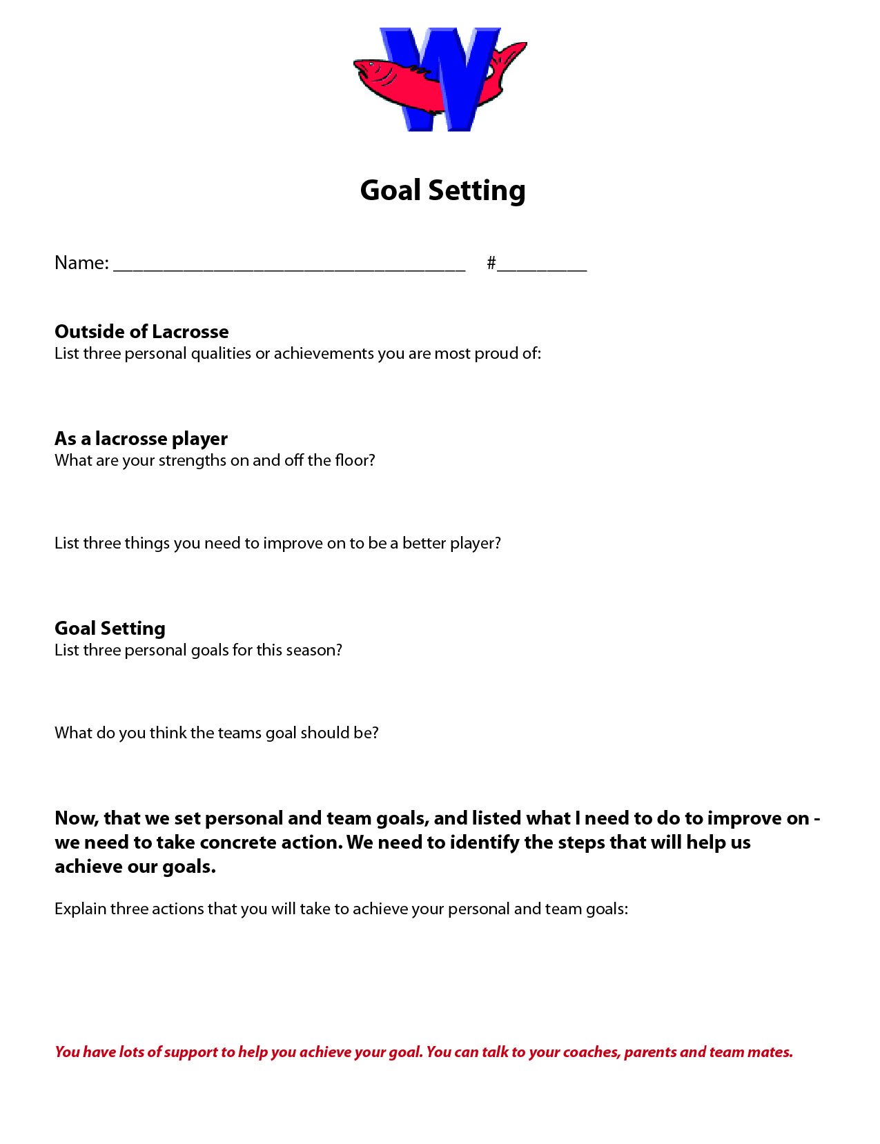 king-devick test scoring sheet pdf